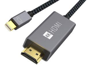 displayPort-HDMI