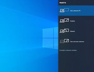 PC Windows