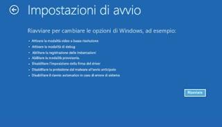 Windows Safe