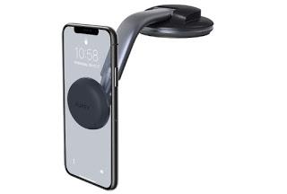 AUKEY Mobile Phone Holder
