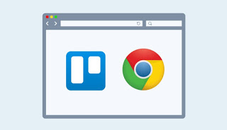 Incognito extensions