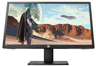 HP - Gaming