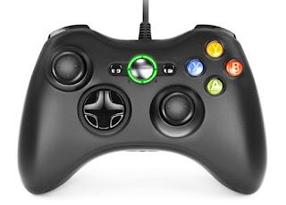 Dhaose Xbox 360